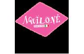 Aquilone