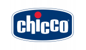 Chicco Group